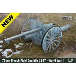 Vallejo 73.804 Weathering Effects Light Brown Splash Mud 40ml