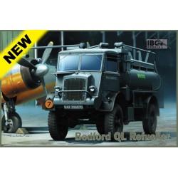 Vallejo 73.805 Weathering Effects Brown Splash Mud 40ml