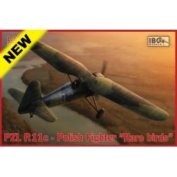 Vallejo 73.806 Weathering Effects Black Splash Mud 40ml