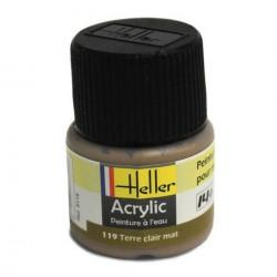 MENG WWP-007s Panther (CartoonModel, incl.resin cartoo figurine)