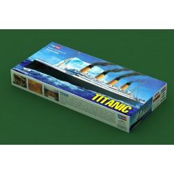 HELLER 80783 1/34 Jaguar Type E Le Mans