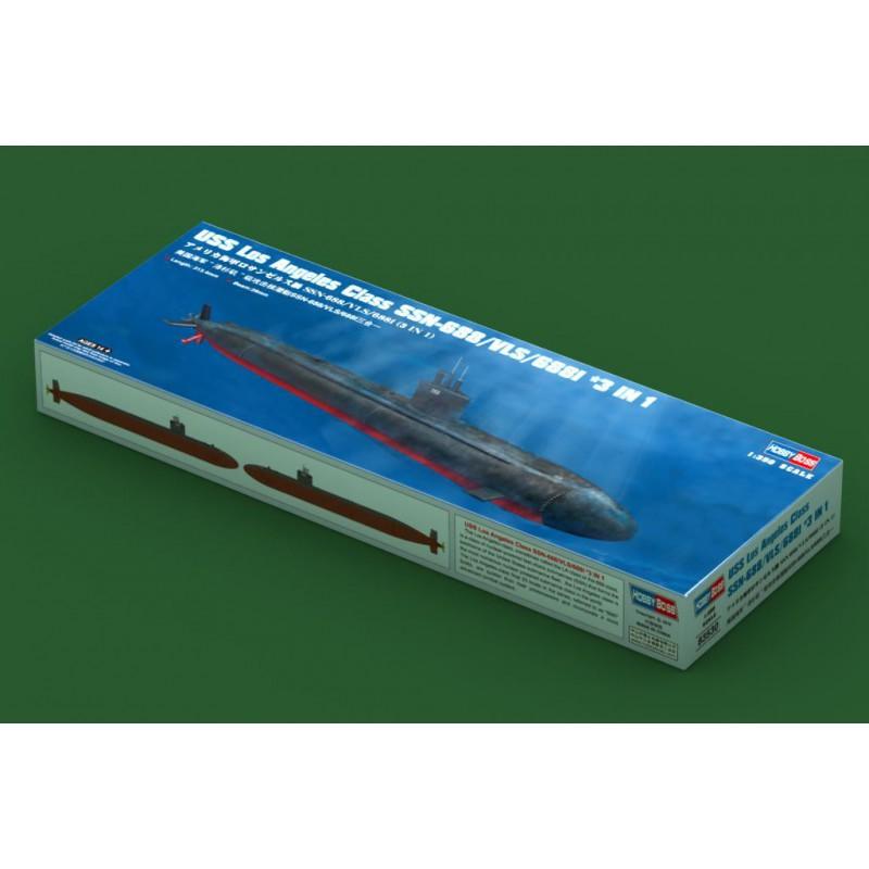 THE ARMY PAINTER -117- Metallics Warpaints WP1144 (18 ml)