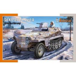 SUPERSCALE 48-0603 B-26 Marauders Rum Buggy & Rosie O'Grady 495th BS/344th BG 1/48