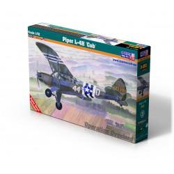 Vallejo 26.657 Metal Color Metal Varnish Gloss 60ml