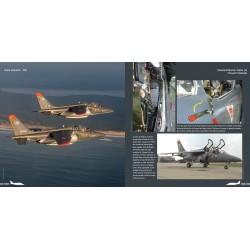 VALLEJO 71.161 Airbrush Thinner (200 ml)