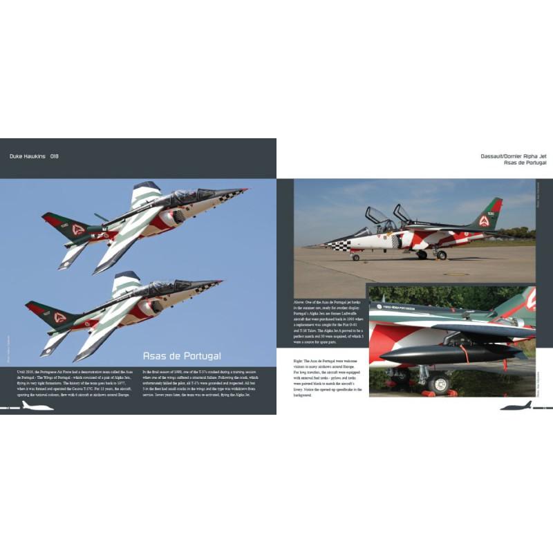 Vallejo 71.262 Fludifiant - Airbrush Flow Improver 17 ml
