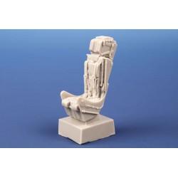 VALLEJO 73.101 Pigments Titanium White Color 35 ml.