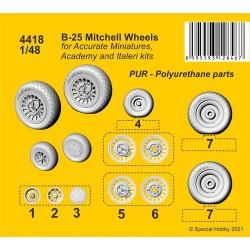 VALLEJO 73.107 Pigments Dark Red Ochre Color 35 ml.