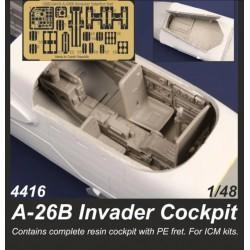 VALLEJO 73.109 Pigments Natural Umber Color 35 ml.