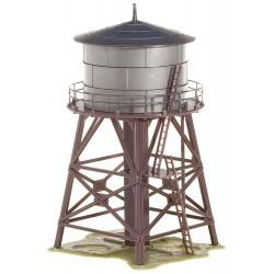 Vallejo 26.518 Matt Acrylic Varnish 60ml