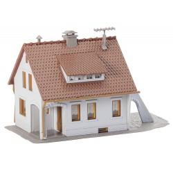 MINIART 35214 1/35 M3 Lee Late Prod.