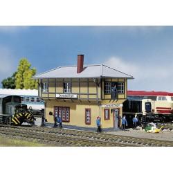 MINIART 35276 1/35 Grant Mk.I