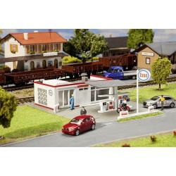 MINIART 35316 1/35 German Rockets 28cm WK Spr & 32cm WK Flamm