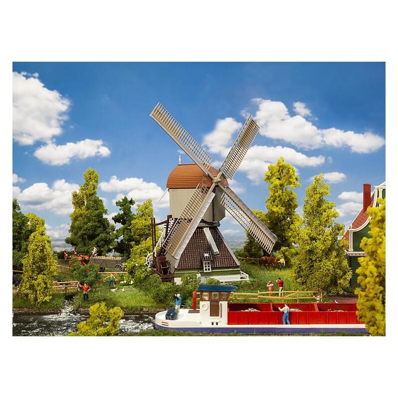 TRUMPETER 02838 1/48 F-100C Super Sabre