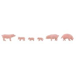 "MINIART 35300 1/35 Soviet railway wagon ""TEPLUSHKA"""