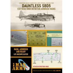 SPECIAL HOBBY SH72384 1/72 JA-37 Viggen Fighter