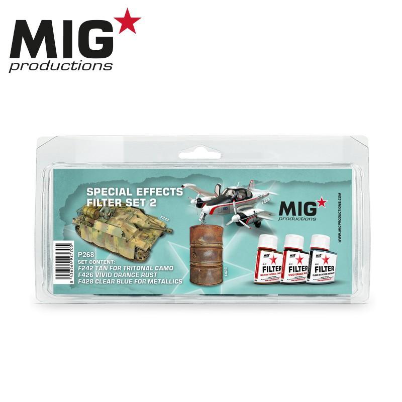 THUNDER MODEL 35006 1/35 US Crawler Sixty