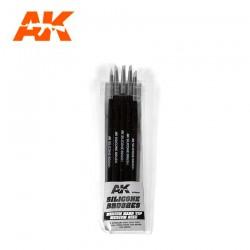 EDUARD 4434 1/144 MiG-21MF Dual Combo