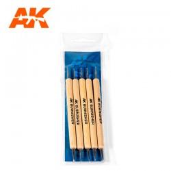TRUMPETER 00921 1/16 German Pzkpfw IV Ausf.J Medium Tank*