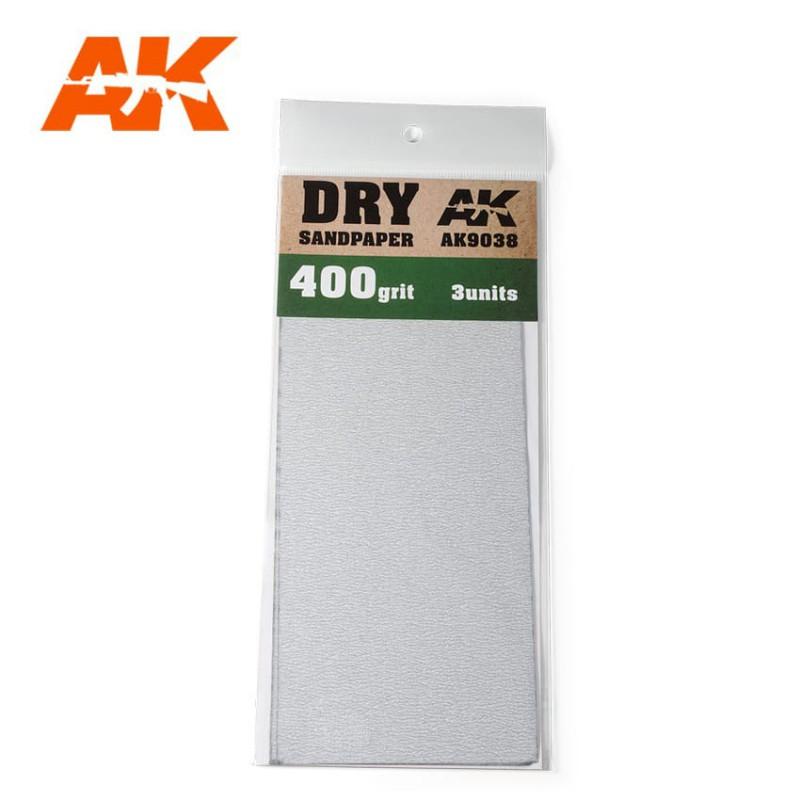 TRUMPETER 01572 1/35 Soviet KV-8S Heavy Tank*