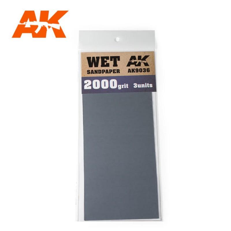 "MENG SPS-062 1/35 Sd.Kfz.182 ""King Tiger"" (Porsche Turret) Interior Set For TS-037*"