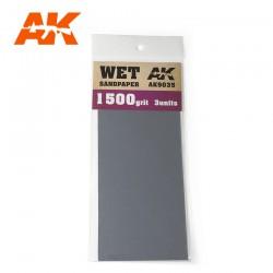 MERIT 65301 1/350 U.S. Navy Aircraft Carrier USS Yorktown CV-5 (1942)*