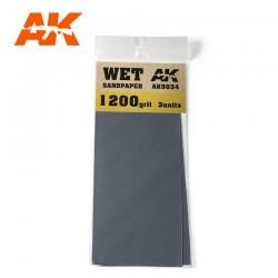 MERIT 62004 1/200 IJN Mikasa – 1905