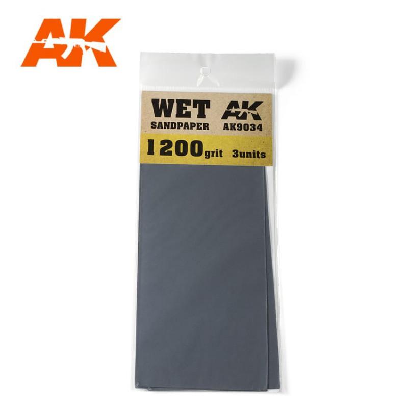 MERIT 62004 1/200 IJN Mikasa – 1905*