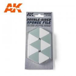 KINETIC K48002 1/48 F-16A MLU Block 15