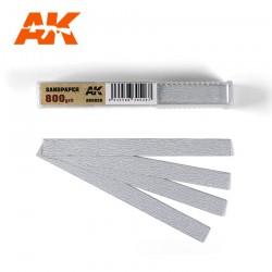 AIRFIX A06381 1/32 Desert Outpost*