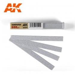 AIRFIX A06382 1/32 Bamboo House