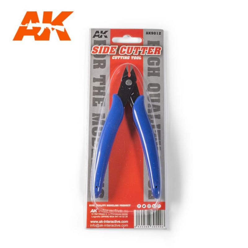 AIRFIX A03171 1/144 Vickers Vanguard