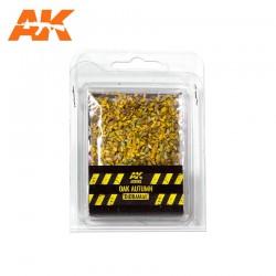 AIRFIX A11170 1/144 Apollo: SATURN V 40th Anniversary 1969-2009