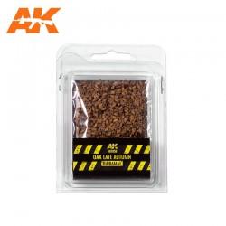 AIRFIX A1351 1/35 Panzer IV Ausf.H, Mid Version