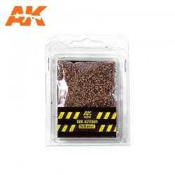 AIRFIX A1360 1/35 M10 GMC