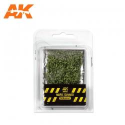 MASTERBOX 24056 1/24 Dimachaerus Master of Two Blades