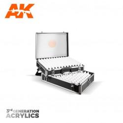 AIRFIX A01303V 1/76 Sherman M4 Mk1