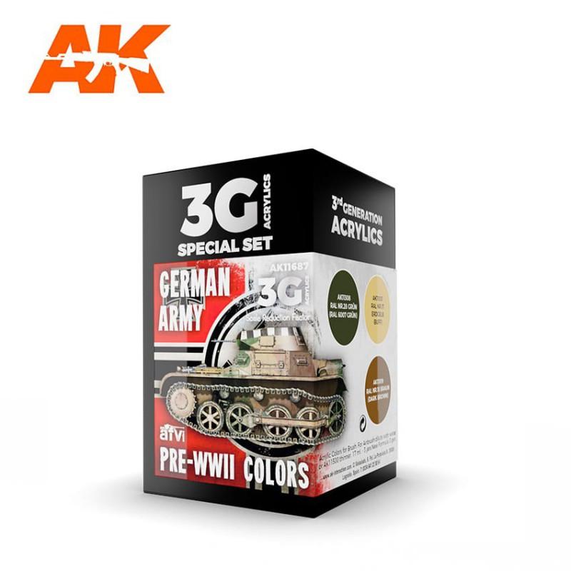 KINETIC K48044 1/48 EA-6B GRUMMAN EA-6B PROWLER With 3 wheel tractor A/S32A-32