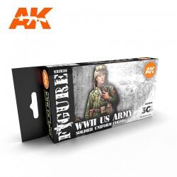 AK INTERACTIVE AK8203 Masking Tape 5 mm
