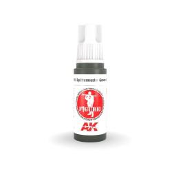MINIART 37045 1/35 KMT-7 Mid Type Mine-Roller