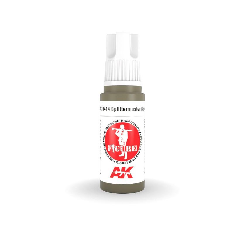 MODELCOLLECT UA35003 1/35 German WWII E75 Jagdtiger II w.128mm gun