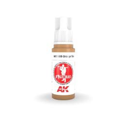 REVELL 00456 1/2700 Imperial Star Destroyer -Technik