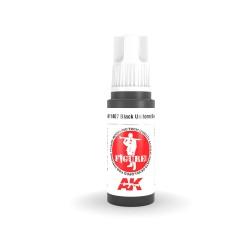 TAKOM 2122 1/35 Bergepanzer 2
