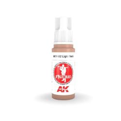 ZVEZDA 3588 1/35 Sd.Kfz. 251/10, mit 3,7cm PaK