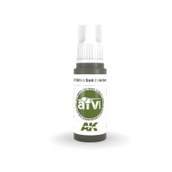 AIRFIX A01308V 1/76 Tiger 1