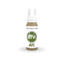 AMMO BY MIG A.MIG-7701 IDF VEHICLES SOLUTION BOX