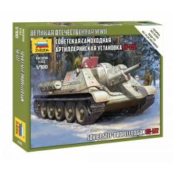 VALLEJO 73.191 Pigments Set Mud & Sand Set 35 ml.