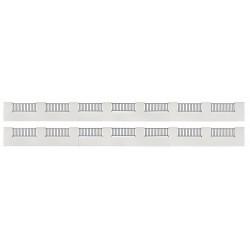 AZUR A023 1/72 Cams 37A