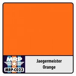 HOBBY BOSS 80332 1/48 F-105D Thunderchief