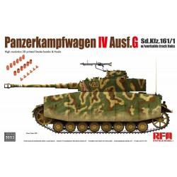 HaT 28002 28mm El Cid: Spanish Light Infantry